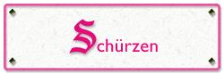 bu_schuerzen