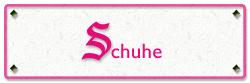 bu_schuhe