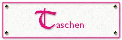 bu_taschen