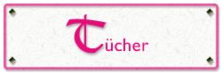 bu_tuecher