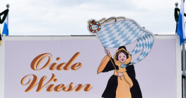 wiesn2015_oidewiesn2