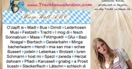 basis-wortschatz-fuer-wiesn-neulinge-oktoberfest-bayerische-floskeln