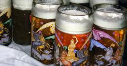 wiesn2014_bier-nicht-voll-eingeschenkt
