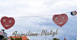 wiesn2015_familienplatzl