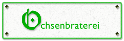Ochsenbraterei
