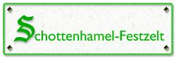 Schottenhamel Festzelt