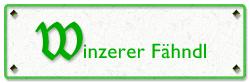 Winzerer Fähndl