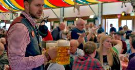 wiesn bierpreise 2016 getränkepreise