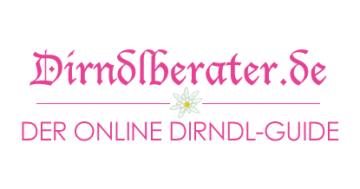 Dirndlberater.de - der online Dirndl Guide