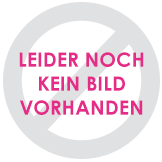Krüger MADL Dirndl Dream of mehrfarbig Grün/Rose